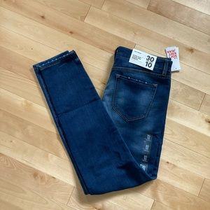 3 for $15 Joe Fresh Jeans